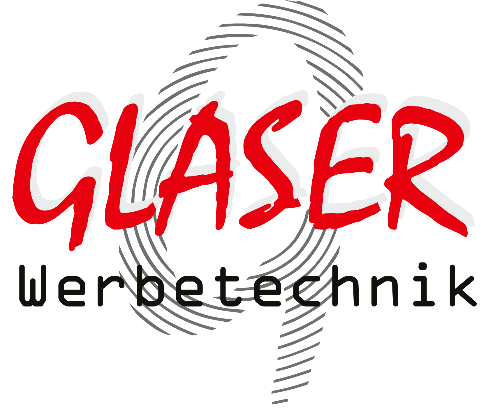 Glaser Werbetechnik